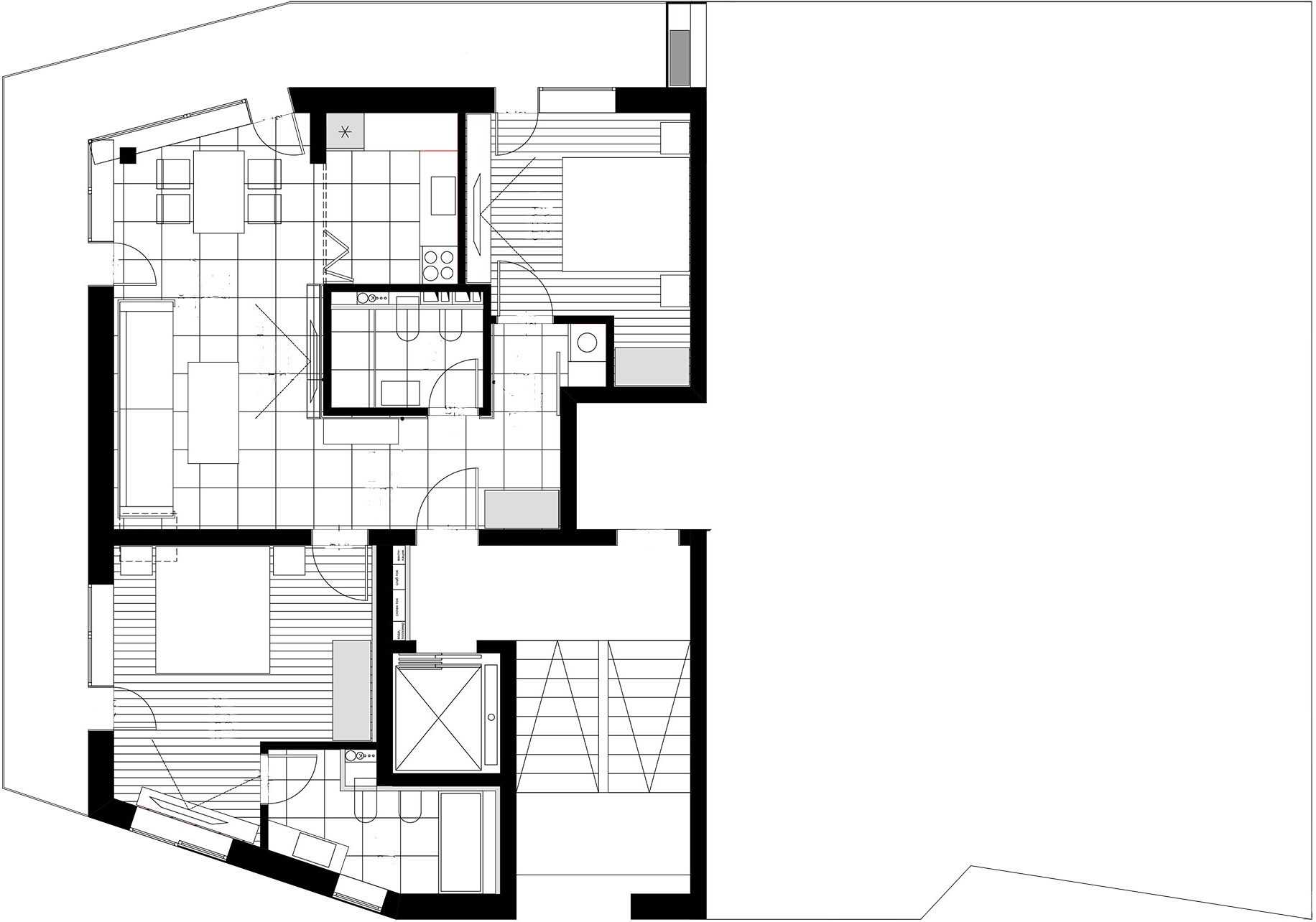 2_1-50-A1_flooring