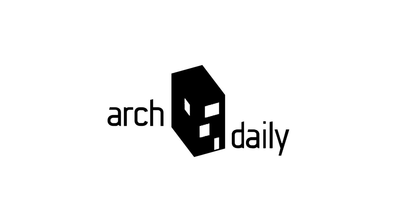 Logos_publications