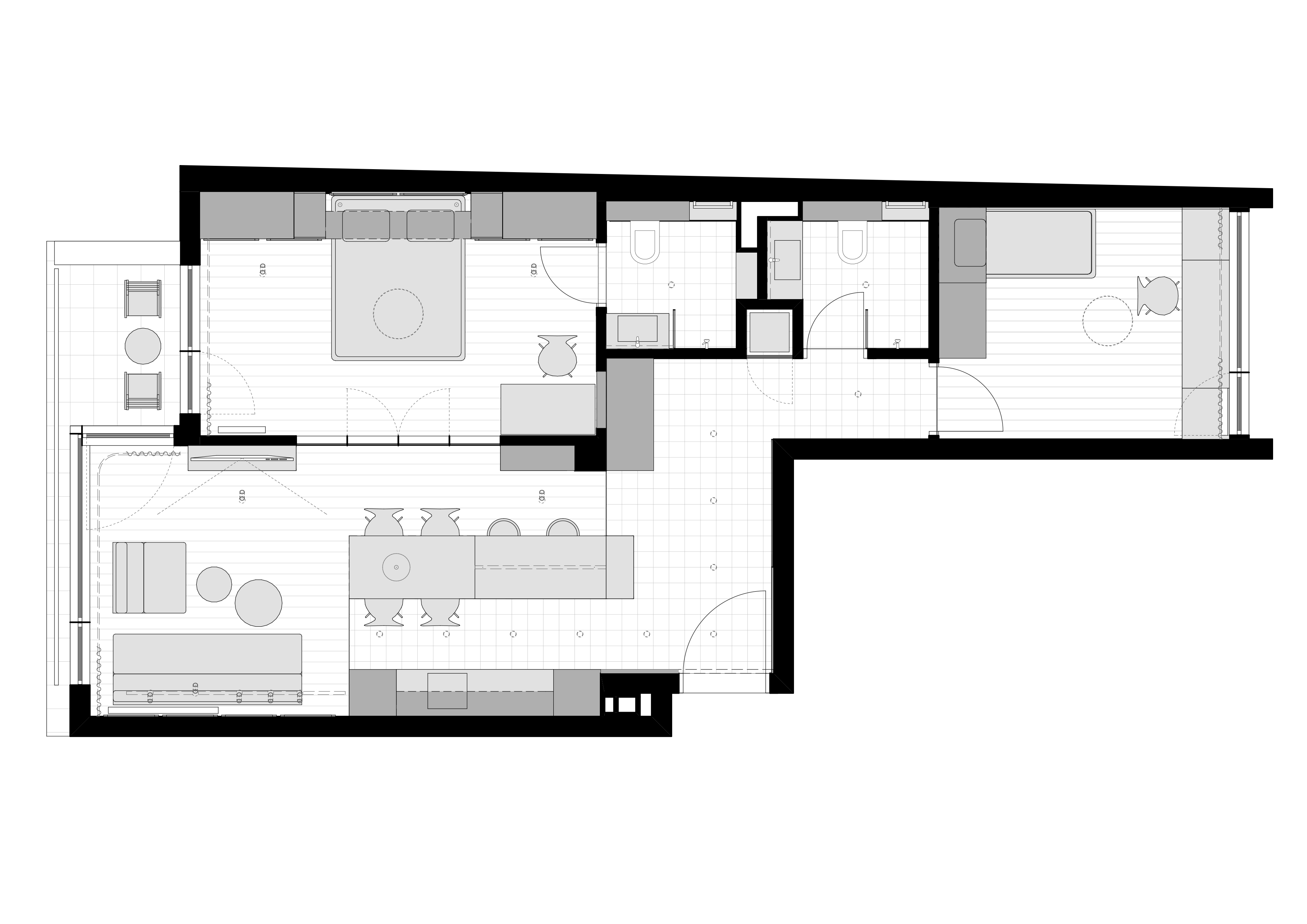 PLAN_GB_apartment